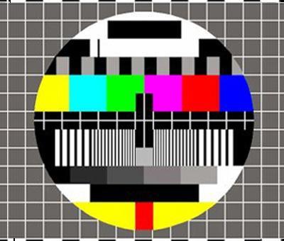 Color digital1 - Entretien avec la Reine