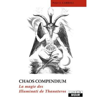 Compendium01 - Pourquoi il faut acheter le Chaos Compendium