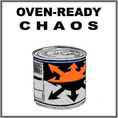 Oven vignette - Oven Ready Chaos, version originale .pdf
