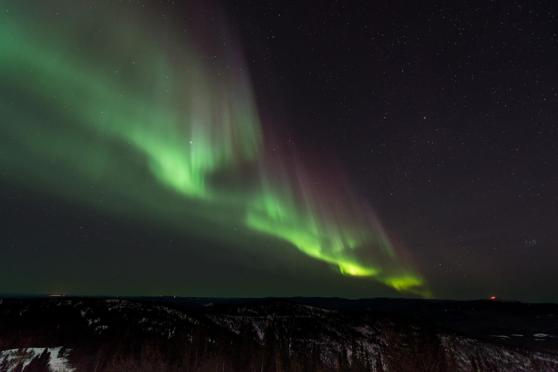 aurora 731456 1920 - Le sabbat Astral