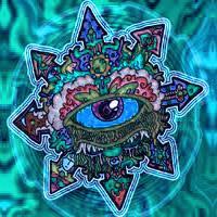 Chaostar21 - Communication sur la Magie du Chaos [2]