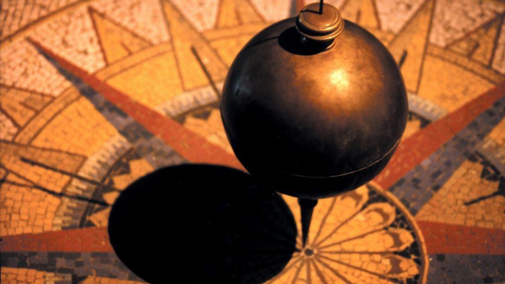 pendulum 828641 1280 1024x576 - Les Archives de la Gravité