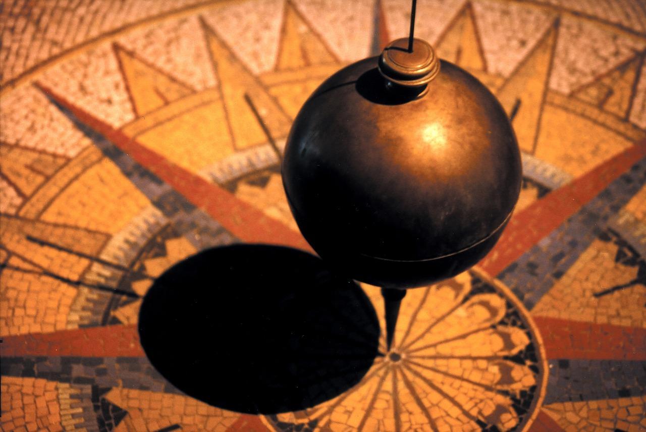 pendulum 828641 1280 - Les Archives de la Gravité