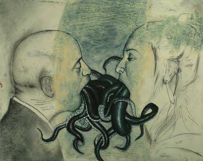 tentacles800638 - L'Avènement de l'Éon de Cthulhu