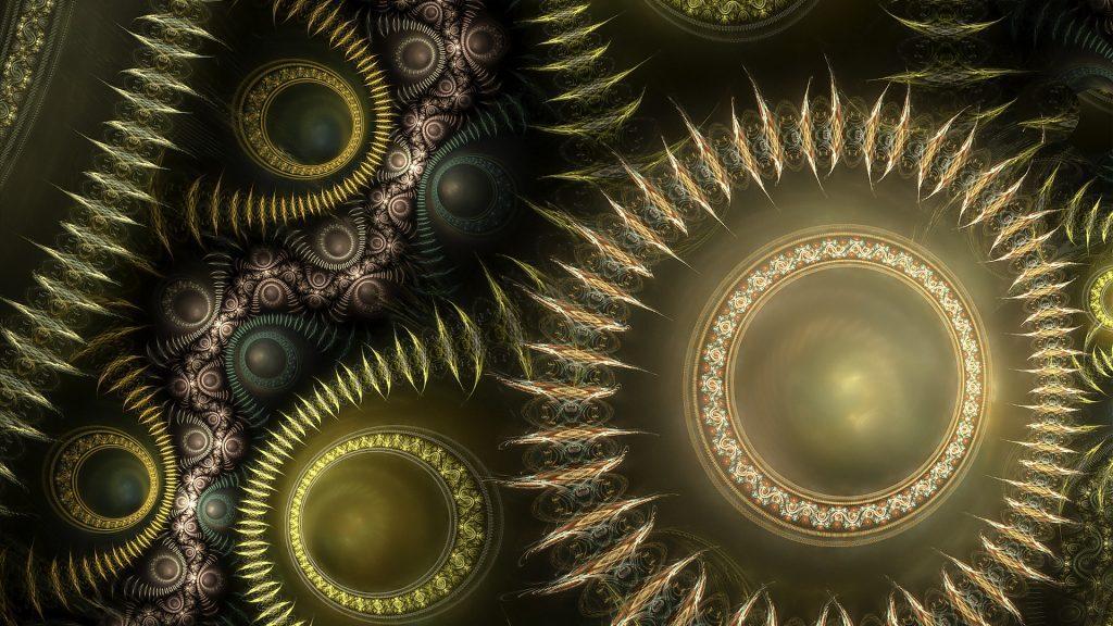 fractal 2021756 1920 1024x576 - Le formidable pouvoir de l'histoire