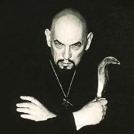 Lavey10 - L'Église de Satan [2]