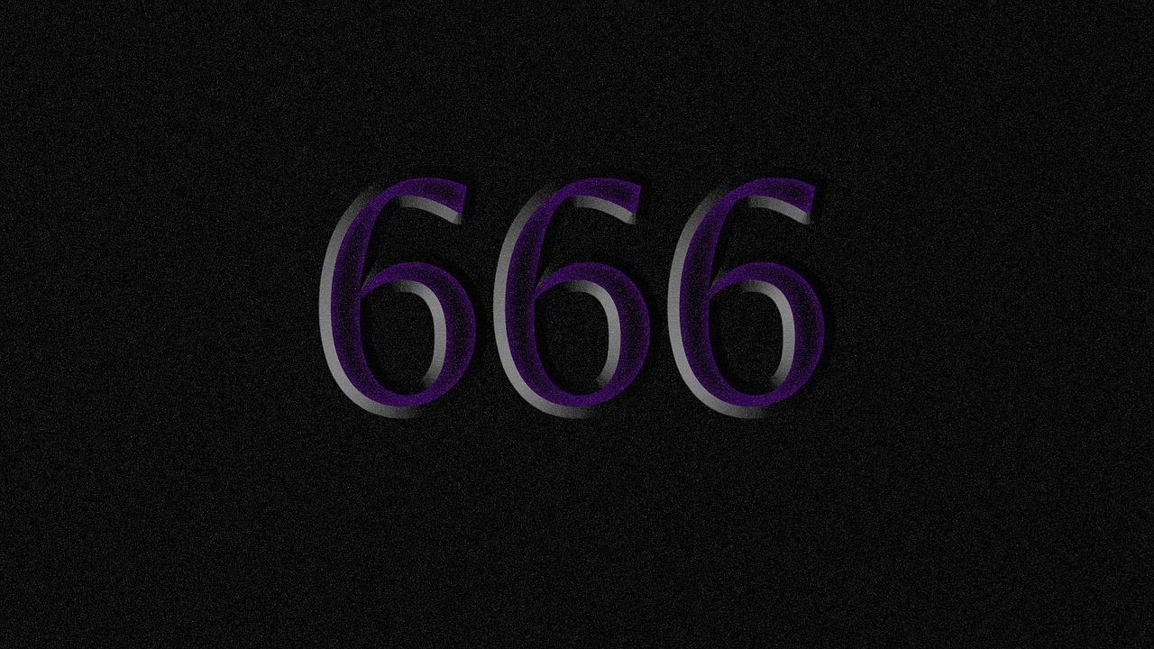 satan 1250630 1280 - L'Eglise de Satan (1)