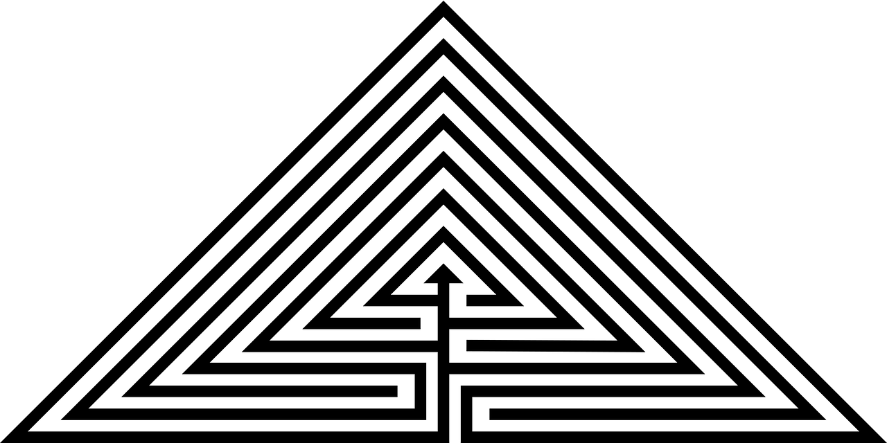 Modélisation des Réels