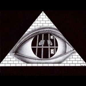 all knowing prison eye - 500e article de KAosphOruS ! Black Iron Prison .pdf