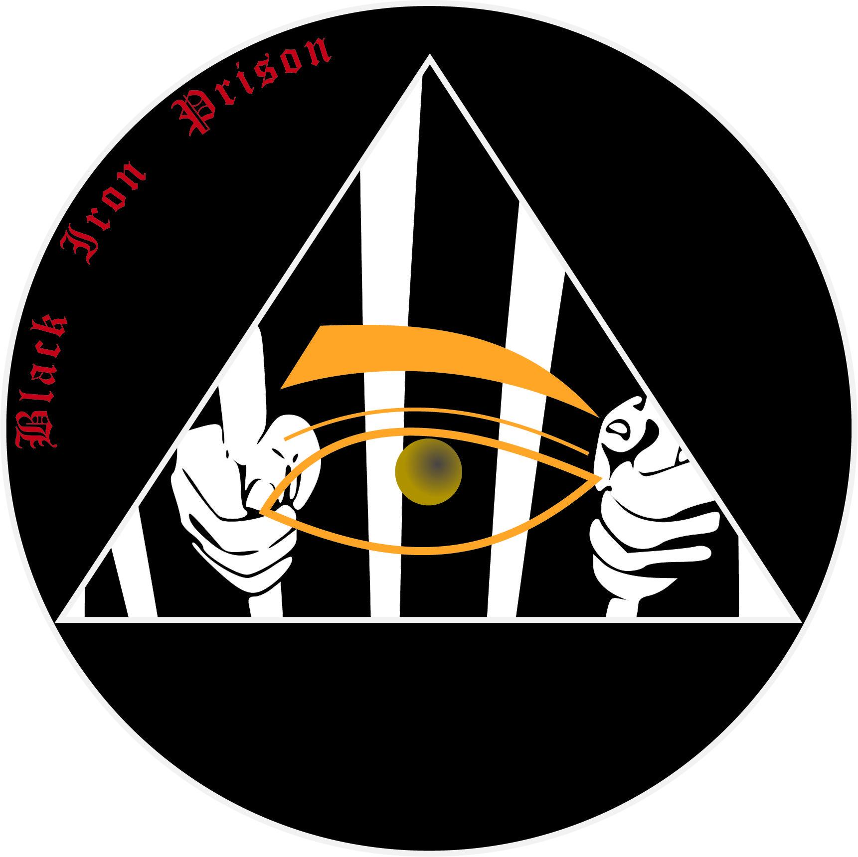 black iron 2 - 500e article de KAosphOruS ! Black Iron Prison .pdf