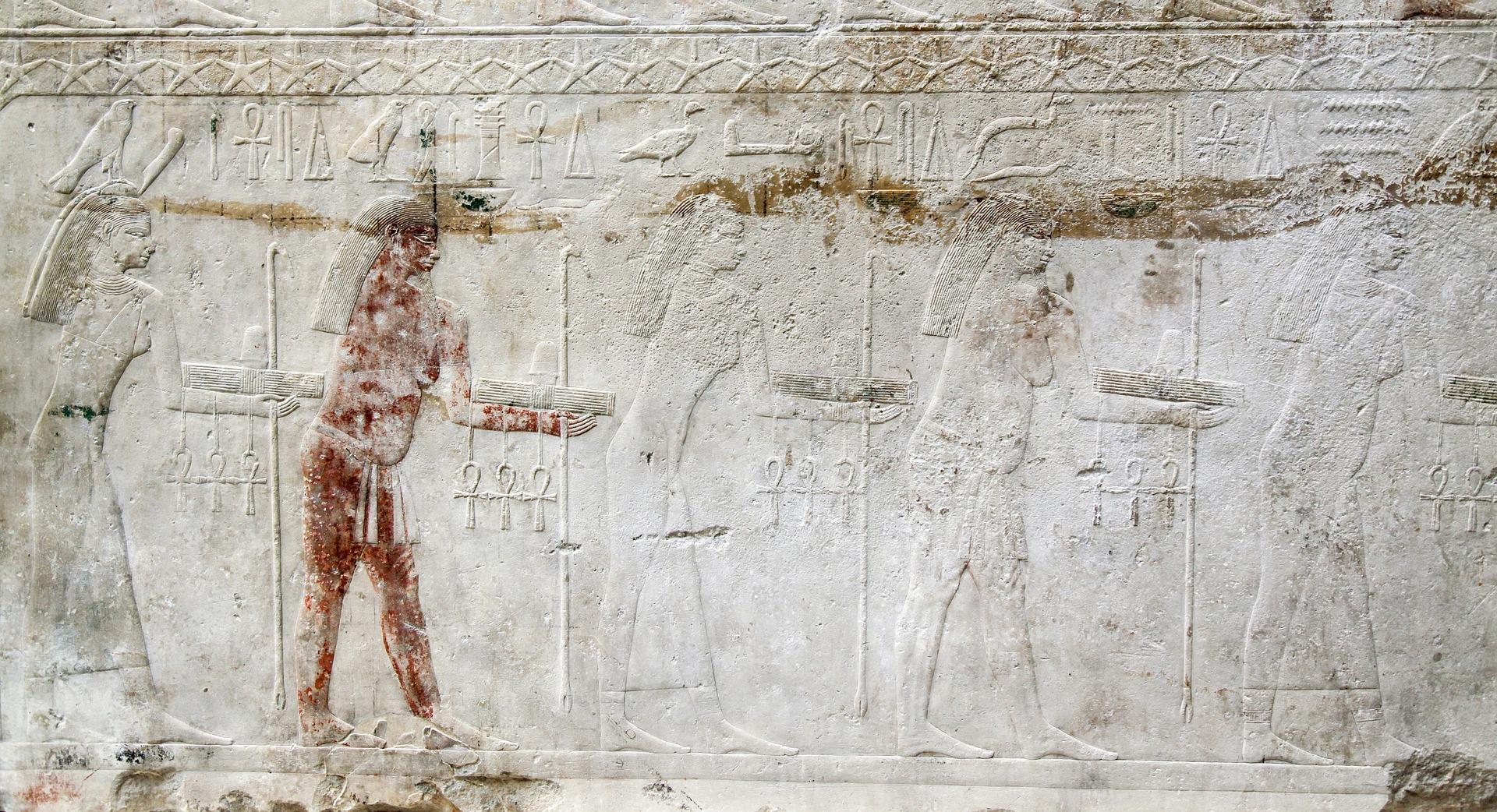 L'architectonalité [1] de la psychogéographie ou Hieroglyphie de la dérive