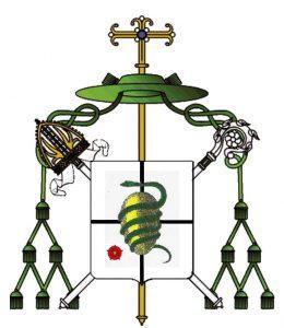 Une mise au point concernant l'Église Gnostique Chaote
