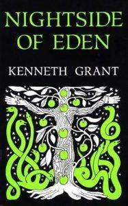 Nightside of Eden03 187x300 - Reflets Mauves - Une introduction à l'œuvre de Kenneth Grant [1]