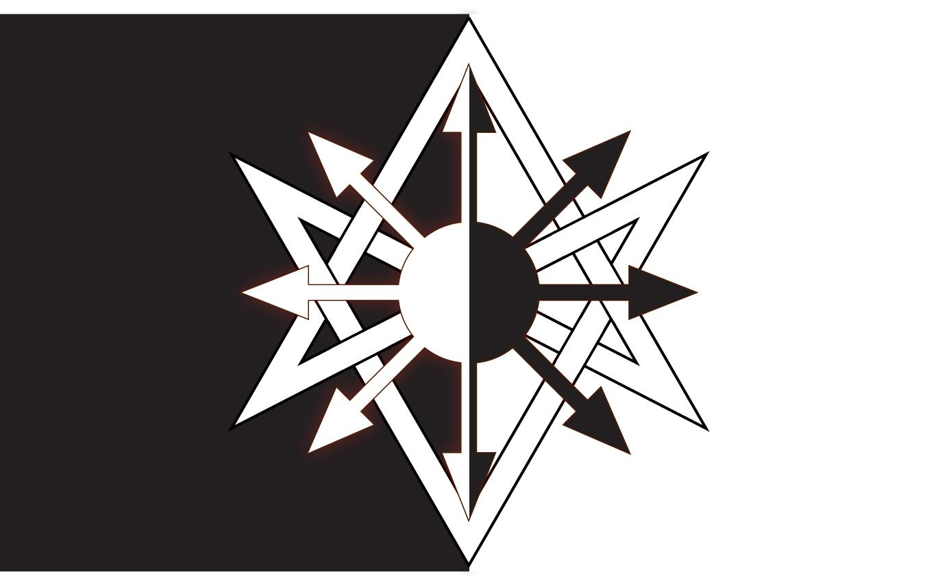 Thelema – La véritable volonté comme saveur