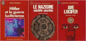 Les soucoupes volantes nazies04 300x146 - Les soucoupes volantes nazies