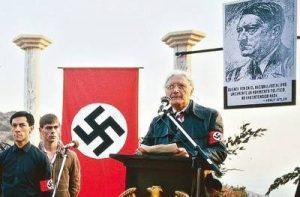 Les soucoupes volantes nazies08 300x197 - Les soucoupes volantes nazies