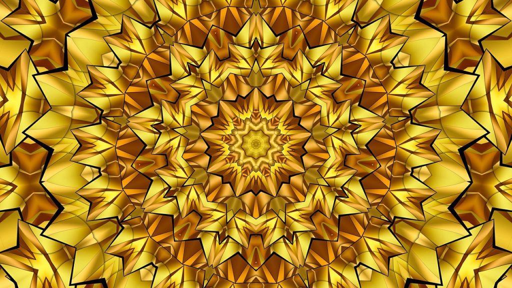 abstract 634951 1280 1024x576 - La publicité astrale : une nouvelle menace occulte ?