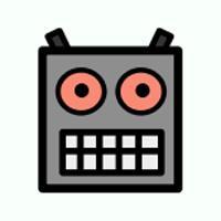 Robot | KAosphOruS WebZine Chaote
