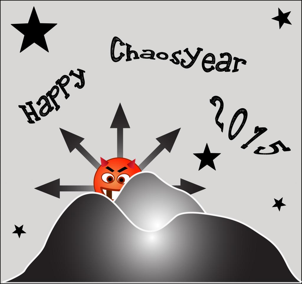 NewYear 1024x963 - Happy ChaosYear !