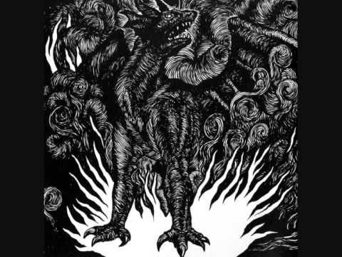 hqdefault - Interview du Misanthropic Luciferian Order par Metalion [2]