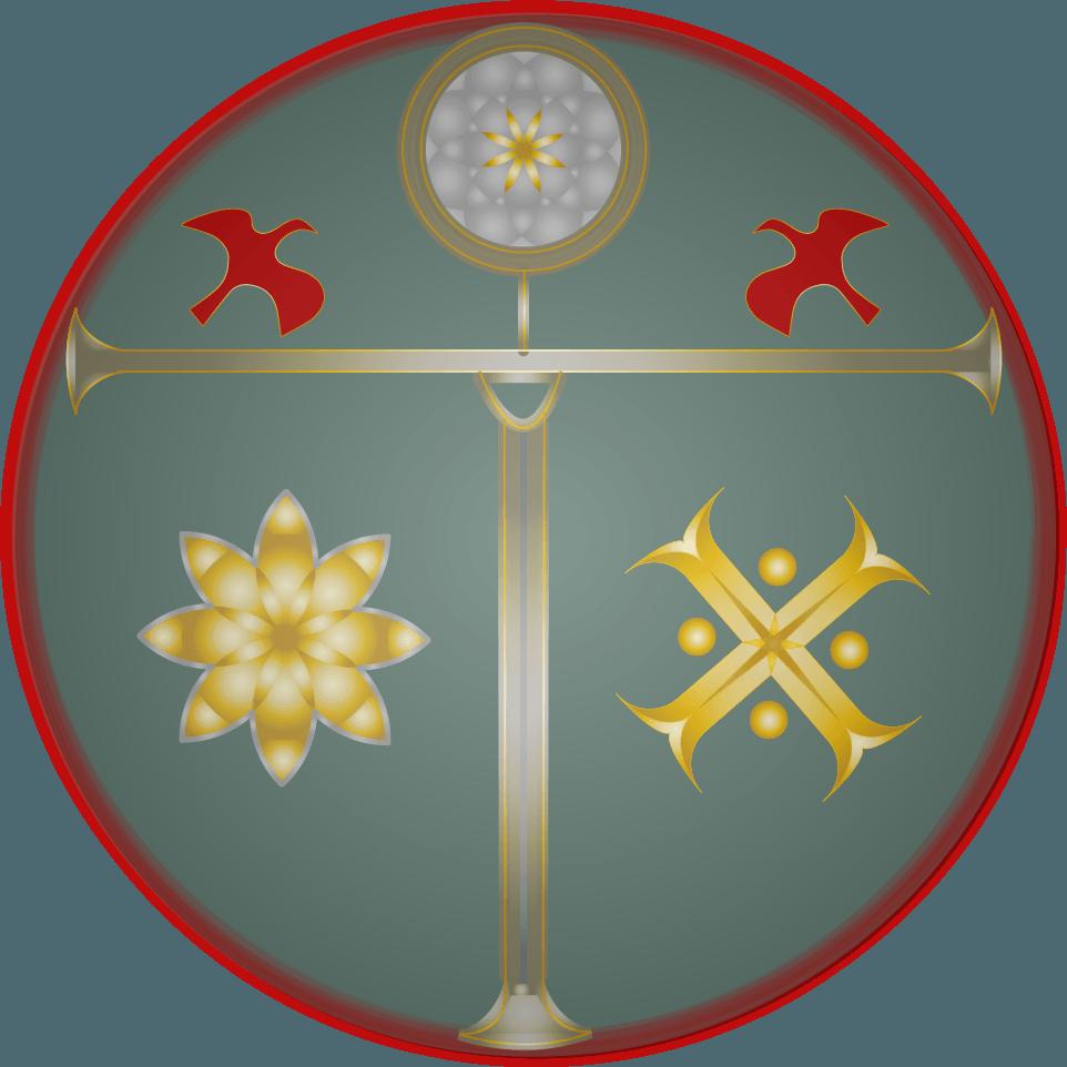 Au sujet de la genèse de l'église gnostique…