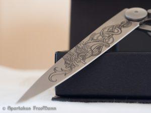 Deejo un couteau pour vos rituels20163 300x225 - Deejo : un couteau pour vos rituels