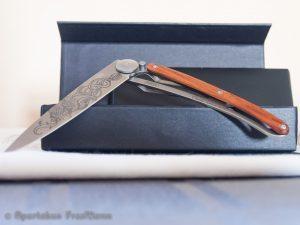 Deejo un couteau pour vos rituels20165 300x225 - Deejo : un couteau pour vos rituels