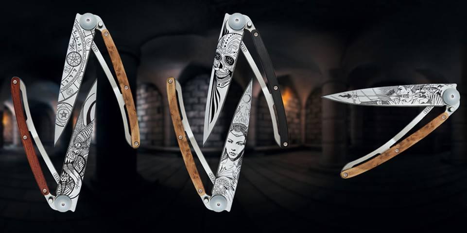 image002 - Deejo : un couteau pour vos rituels