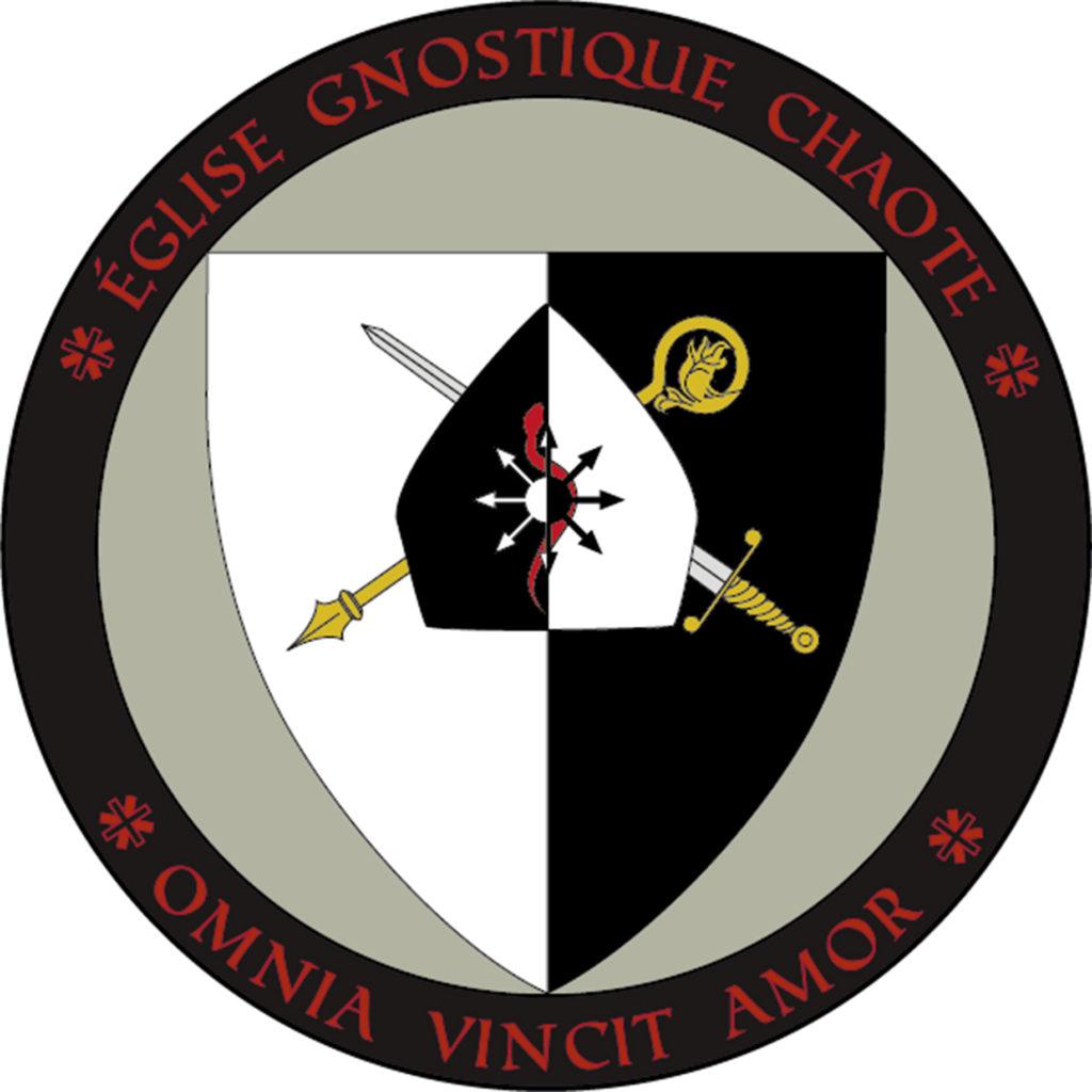 EGC 1024x1024 - Des églises gnostiques au 21e siècle