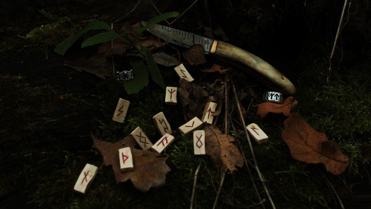 runes g6b73c428d 1920 1260x709 - Introduction aux runes